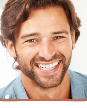 Cost of Invisalign Nelson Orthodontics in Raleigh and Fayetteville NC