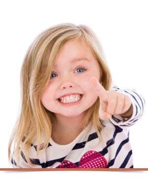 Early Treatment Nelson Orthodontics in Raleigh and Fayetteville NC