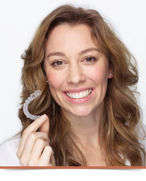 Invisalign Info Nelson Orthodontics in Raleigh and Fayetteville NC