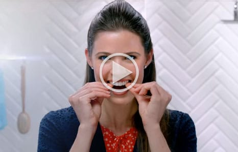 Invisalign Video Thumbnail Nelson Orthodontics in Raleigh and Fayetteville NC