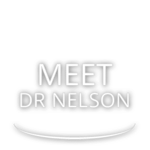 Meet Dr. Nelson Button Nelson Orthodontics in Raleigh and Fayetteville NC