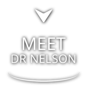 Meet Dr. Nelson Hover Nelson Orthodontics in Raleigh and Fayetteville NC