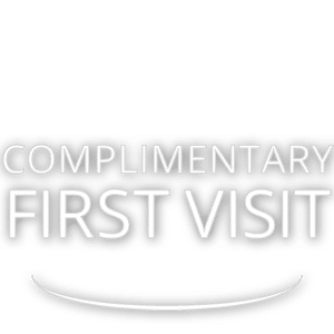Complimentary First Visit Button Nelson Orthodontics in Raleigh and Fayetteville NC
