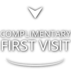 Complimentary First Visit Hover Nelson Orthodontics in Raleigh and Fayetteville NC