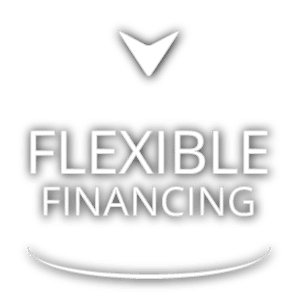 Flexible Financing Hover Nelson Orthodontics in Raleigh and Fayetteville NC